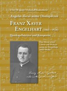 Fritz Wagner - Franz Xaver Engelhart (1861-1924)