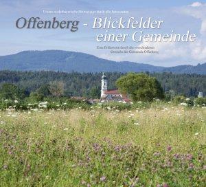 Offenberg - Blickfelder einer Gemeinde