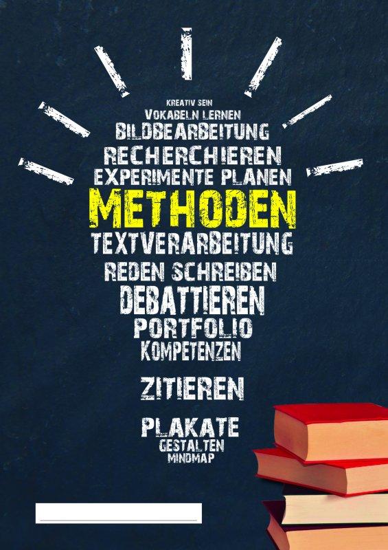 Robert-Koch-Gymnasium - Lern- und Arbeitsmethoden