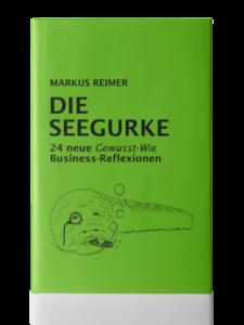 Verlag Druckerei Ebner Buch Shop Seegurke