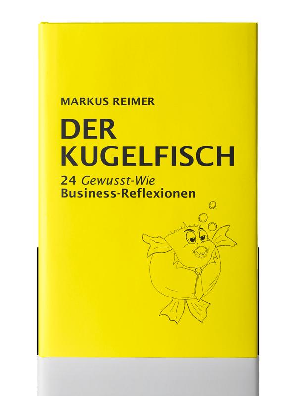 Verlag Druckerei Ebner Buch Shop Kugelfisch
